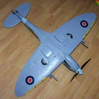 Name: spitfire 055.jpg