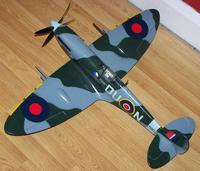 Name: spitfire 053.jpg