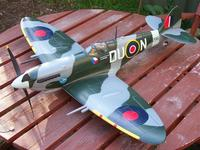 Name: hawk spitfire 004.jpg