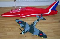 Name: hawk spitfire 022.jpg