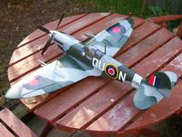 Name: hawk spitfire 005.jpg