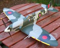 Name: hawk spitfire 025.jpg