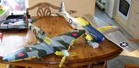 Name: hawk spitfire 011.jpg