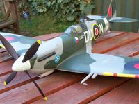 Name: hawk spitfire 028.jpg