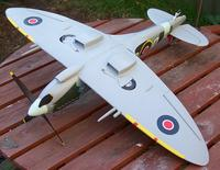 Name: hawk spitfire 030.jpg