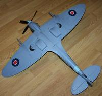 Name: hawk spitfire 048.jpg