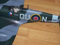 Name: hawk spitfire 052.jpg Views: 82 Size: 86.3 KB Description: