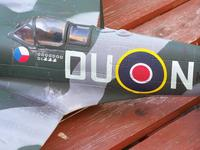 Name: hawk spitfire 076.jpg