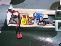 Name: hawk spitfire 093.jpg