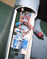 Name: hawk spitfire 088.jpg