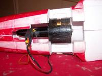 Name: Picture 023.jpg