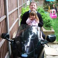 Name: gandf.jpg