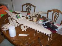 Name: 103_4743.jpg