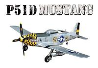 Name: 349_1_Weekender-Mustang.jpg Views: 126 Size: 31.2 KB Description: Beautiful prop, even got the canopy right too.