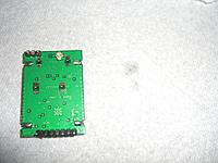 Name: WALKERA RF MODULE BACK SIDE.jpg