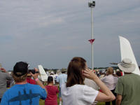 Name: F-22 EAA08-4.jpg