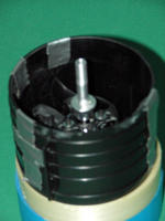 Name: Adaptor mounted -1.jpg