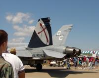 Name: F18 CAG Bird Tail-2 ReSiz.jpg