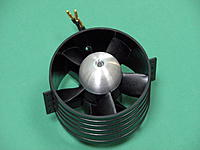 Name: PDR_0013.jpg