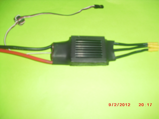 Name: unknown esc 001.jpg