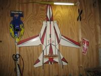 Name: planes 004.jpg