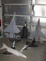 Name: su-37, f-4, f-15, jas 39, ef2000, f-22 008.jpg