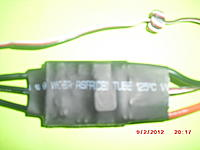 Name: unknown esc 002.jpg