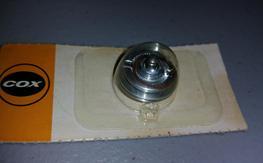 Cox 049 glow plug 1702 with tool $6 shipped