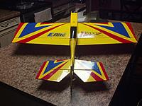 Name: 2012-10-08_21-14-08_619.jpg