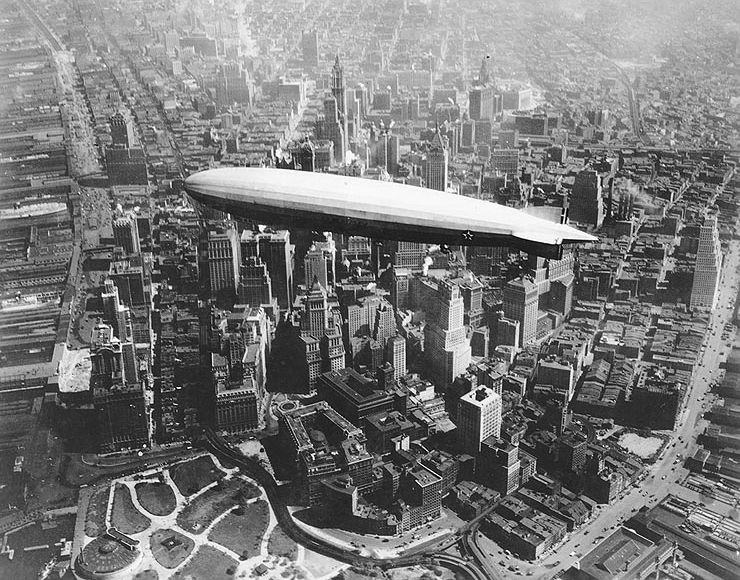Name: Uss_los_angeles_airship.jpg