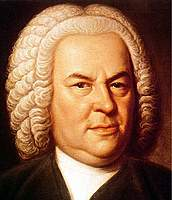 Name: bach.jpg