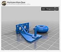 Name: hurricane main gerar.jpg