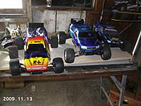 Name: 2-10 -a.jpg