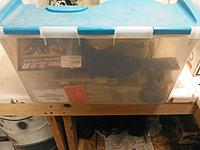 Name: NCM_0036.jpg