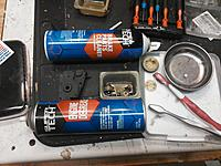 Name: NCM_0037.jpg