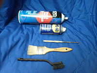 Name: IMG_20130602_193706.jpg