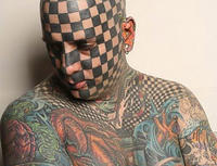 Name: nut job tatts....jpg