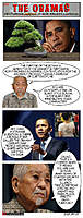 Name: obama75strip.jpg