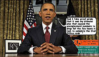 Name: oval office redo.jpg