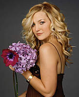 Name: kate-hudson-14.jpg