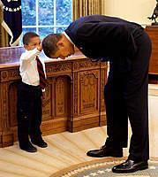 Name: obama-kid-head.jpg Views: 105 Size: 55.3 KB Description: