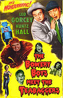 Name: bowery_boys_baggers.jpg