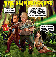 Name: slimebaggers.jpg