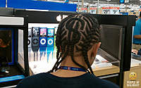 Name: ghetto curlz.jpg