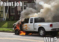 Name: fail-owned-truck-flame-paint-job-win.jpg