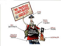 Name: Corp greed protest 1.jpg