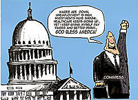 Name: Congressional perks.jpg