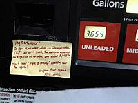 Name: gasprices1.jpg