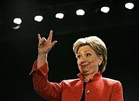 Name: Hillary_Clinton-sign.jpg