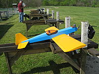 Name: starduster2.jpg